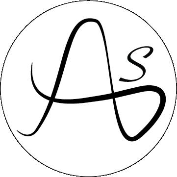 ANASOUND