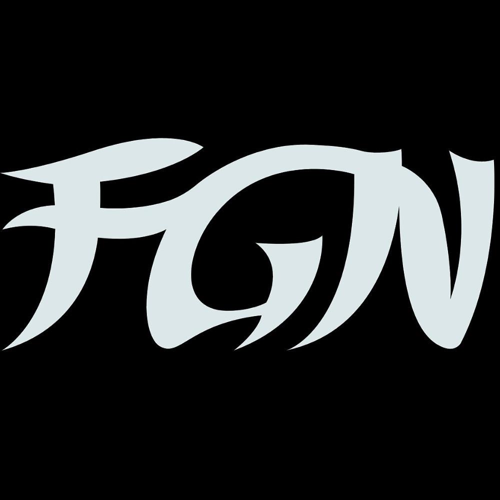 FGN by Fujigen