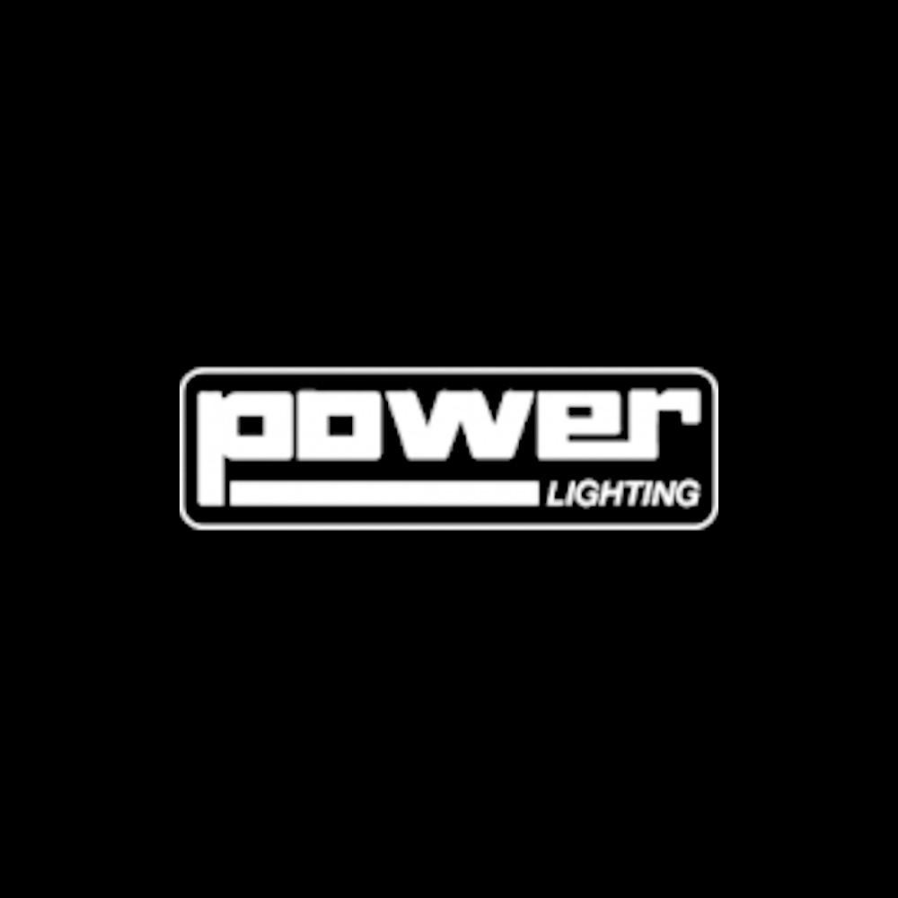 POWERLIGHTNING