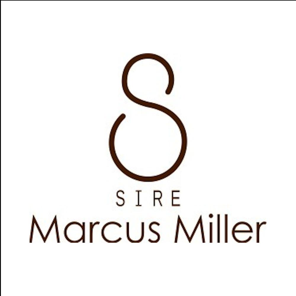 SIRE M.MILLER
