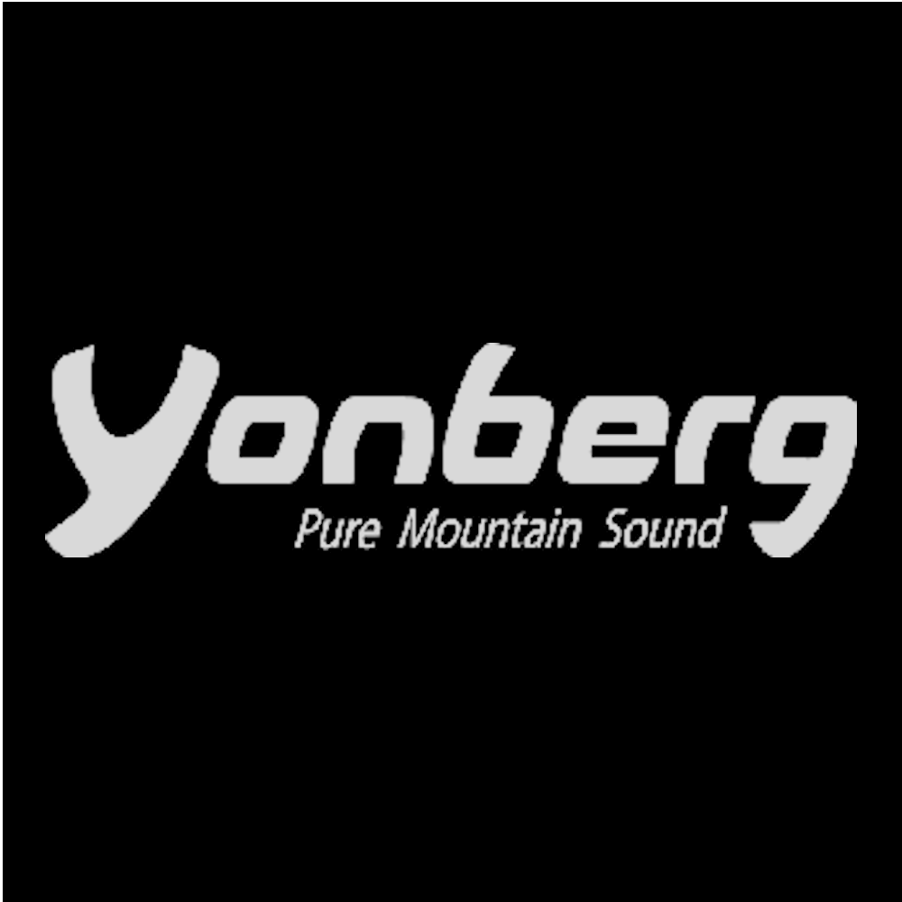 YONBERG